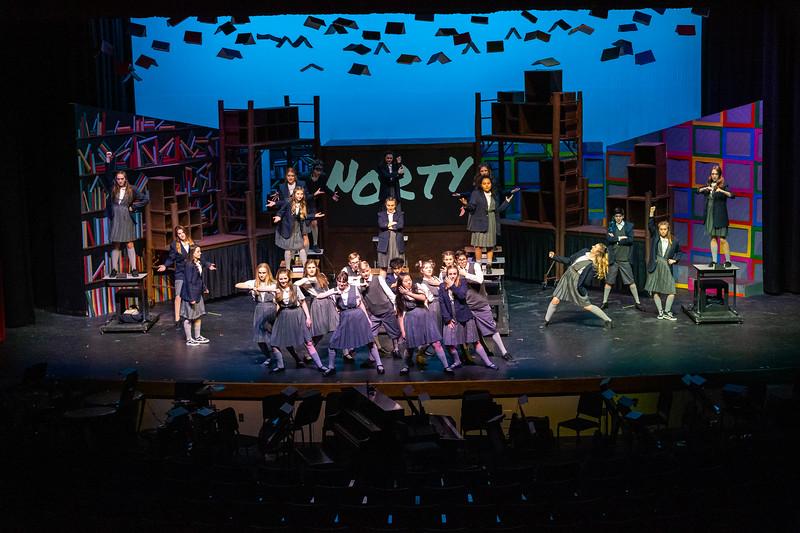 Matilda - Chap Theater 2020-275.jpg