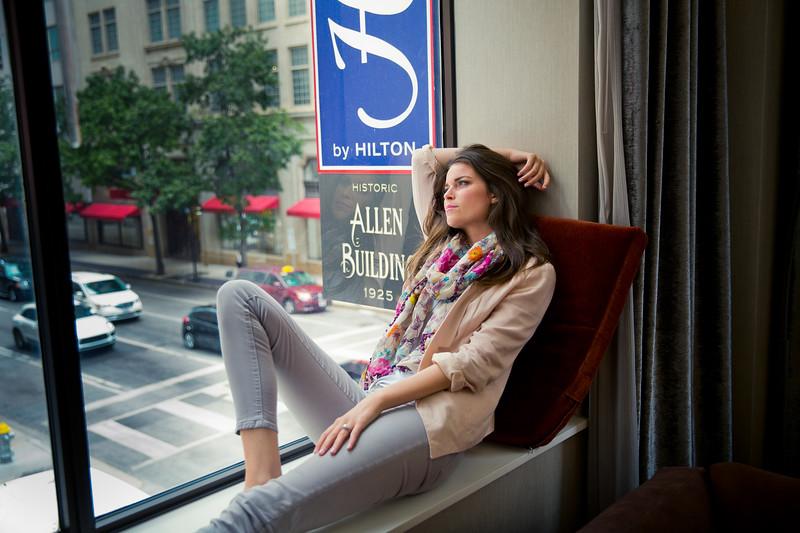 48-Window Seat Lifestyle-Hampton Dallas.jpg