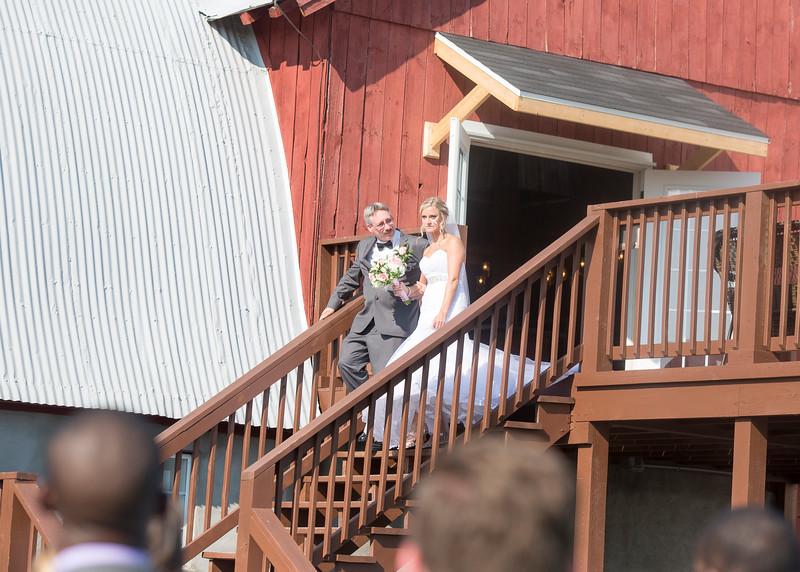 Snyder-Wedding-0350.jpg