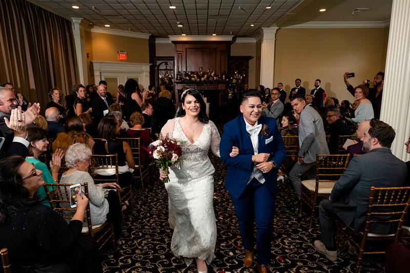 wedding (614 of 1055).jpg