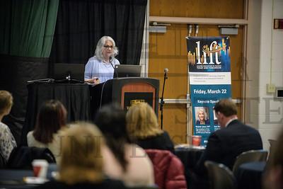 20985 LIFT Symposium 3-22-19