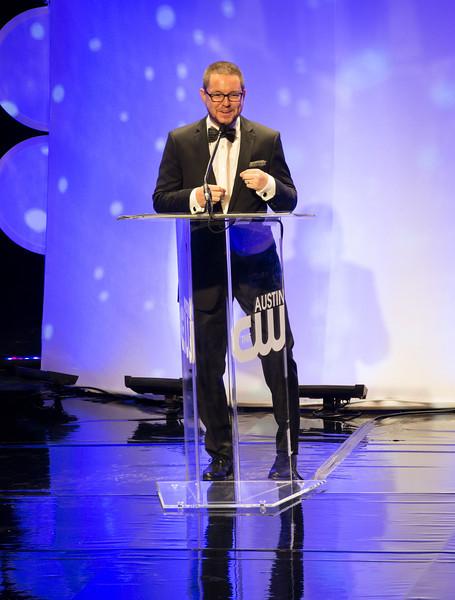 AFW_Awards-8006943.jpg