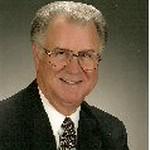 John Ralston, Voice of the Wildcats football