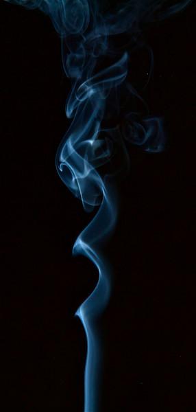 Smoke Take 1