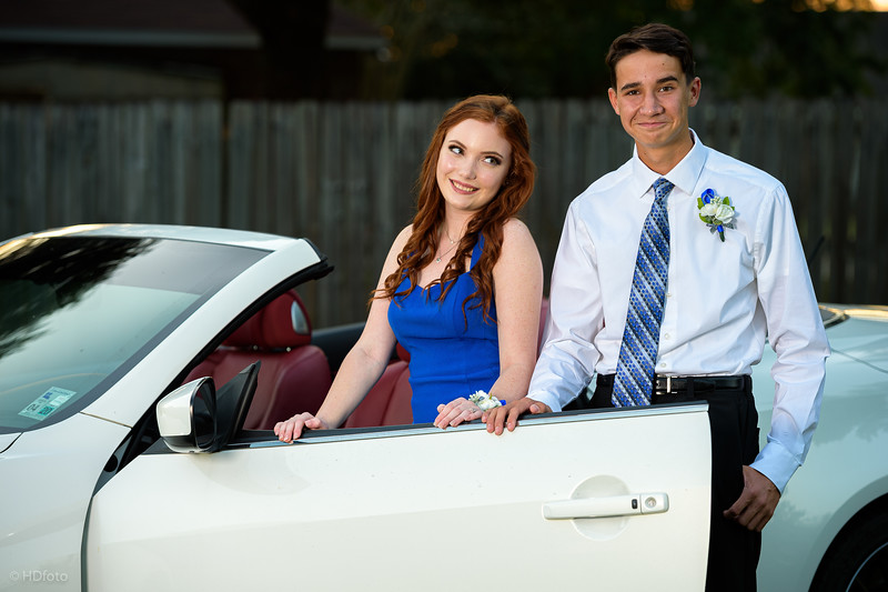 Tripp & Sarah DSHS HomeComing ,September 28, 2019,-62.jpg