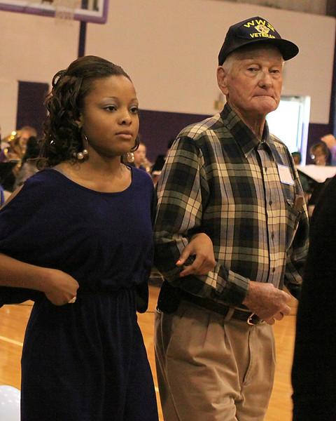 2012 Veterans Day019.JPG