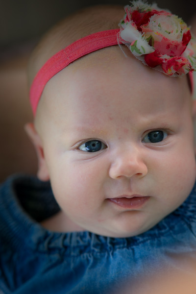 keithraynorphotography mommy daddy me-1-29.jpg
