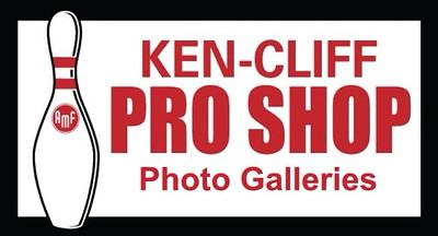 Ken-Cliff Pro Shop