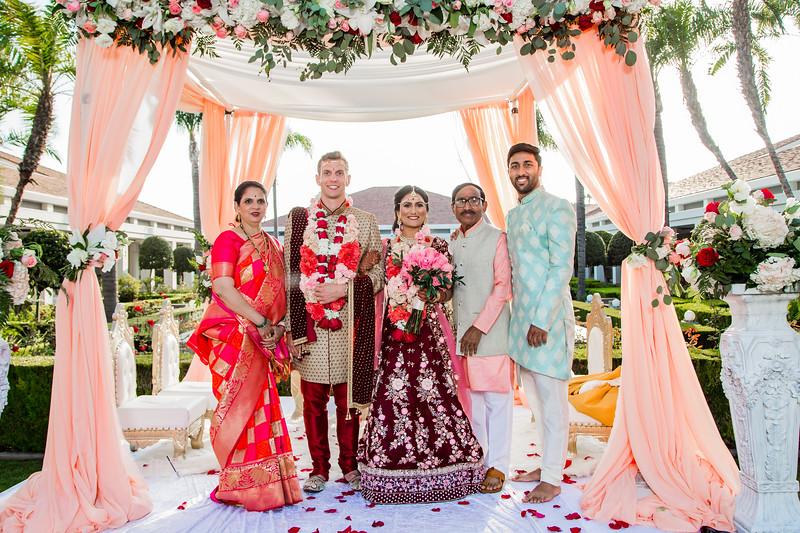 Wedding-2369.jpg