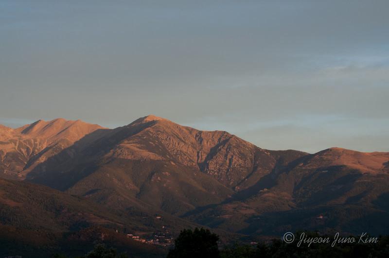 can-rigall-sunrise-series-4700.jpg