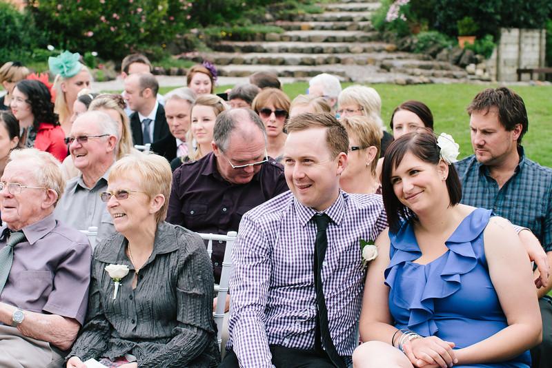 Adam & Katies Wedding (329 of 1081).jpg