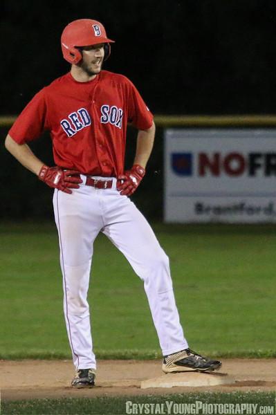 Red Sox 2019-1164.jpg