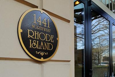 1441 Rhode Island NW