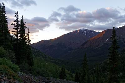 Mt Massive 2015-07-22