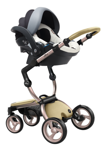 rose gold-champagne-snow white carseat.png