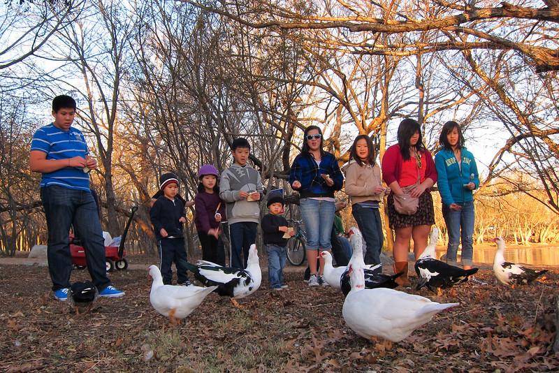 20110101_kids-millspond_016-a.jpg