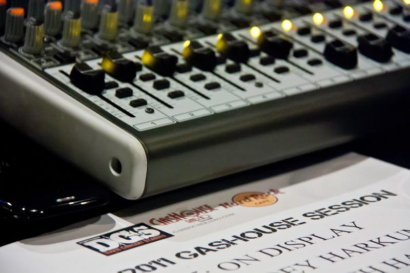 Gashouse Radio_20.jpg