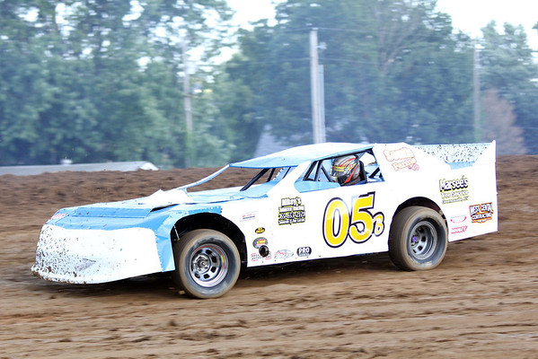 August 3, 2013 - Super Stocks and Bombers