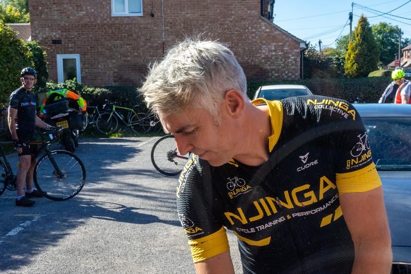 Barnes Roffe-Njinga cycling720_7930.jpg