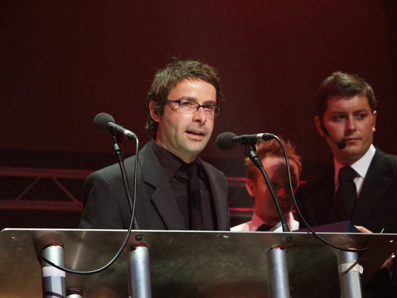 Awards 2007-310.JPG
