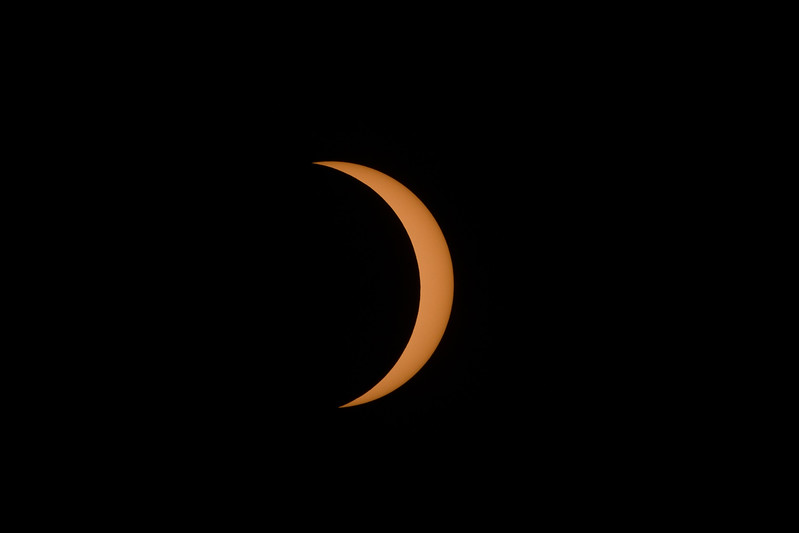 WVWS_2017 Eclipse -9227.jpg