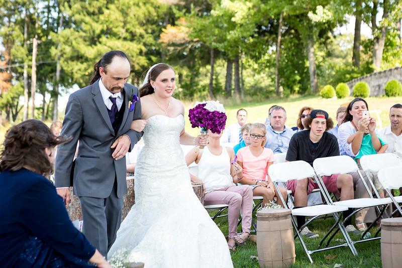 Tasha and Brandon Wedding-85.jpg