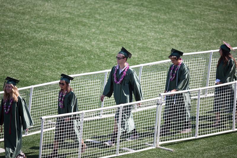 Camden Graduation-3.jpg