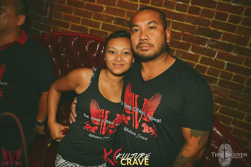 Kulture Crave 5.8.14-125.jpg