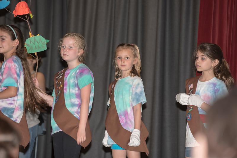 Sara Girl Scouts 10  50_1238.jpg