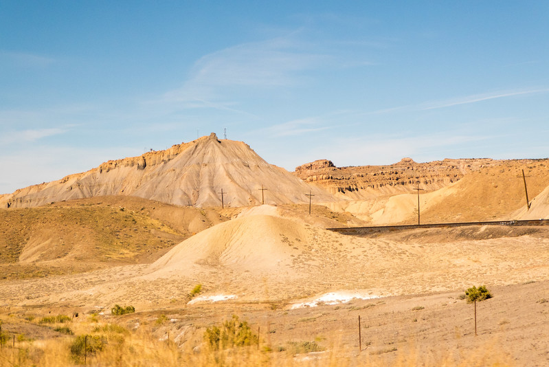 Moab-to-CapitolReef013.jpg