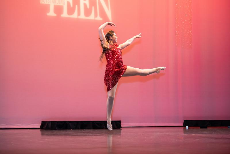 Lauren Carter- Talent-26.jpg