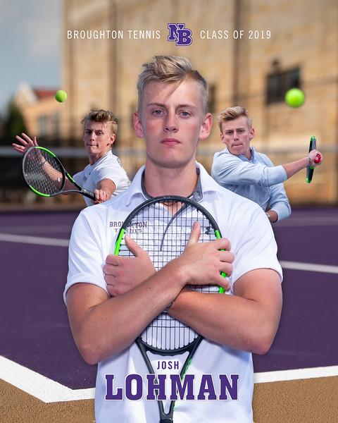 Josh Tennis Poster Tall.jpg
