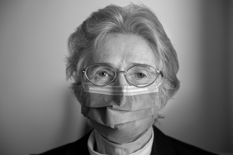 ZBW-Sister Breda Boyle Pastoral Care.jpg