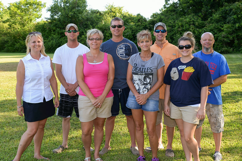 2014-07-12 Shepard Reunion 004.jpg