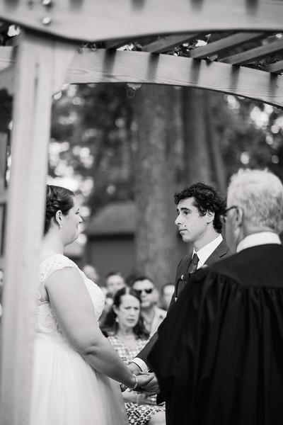 Elaine+Dan_Ceremony-110.jpg