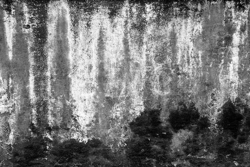 12-Lindsay-Adler-Photography-Firenze-Textures-BW.jpg