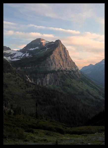 Glacier_HDR24.jpg