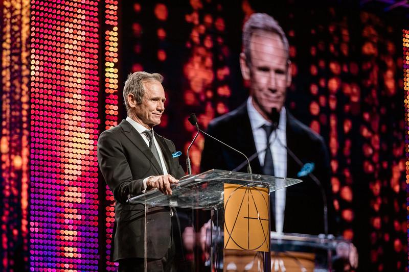 24th-adg-awards-02-01-2020-7419.jpg
