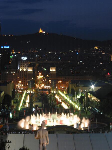Barcelona 018.jpg