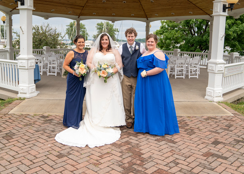 Schoeneman-Wedding-2018-400.jpg