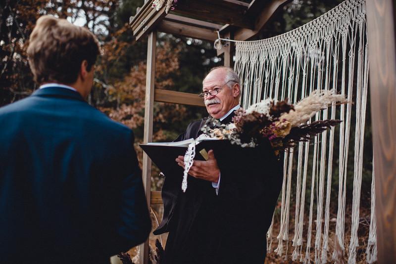 Requiem Images - Luxury Boho Winter Mountain Intimate Wedding - Seven Springs - Laurel Highlands - Blake Holly -1053.jpg