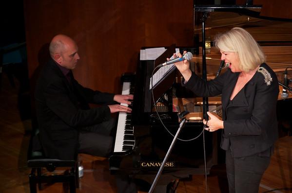 JazzVisions 2012