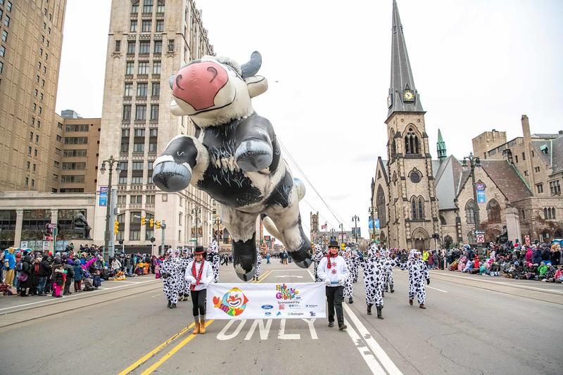 Parade2018-377.jpg