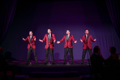 Jersey_Boys_Performance