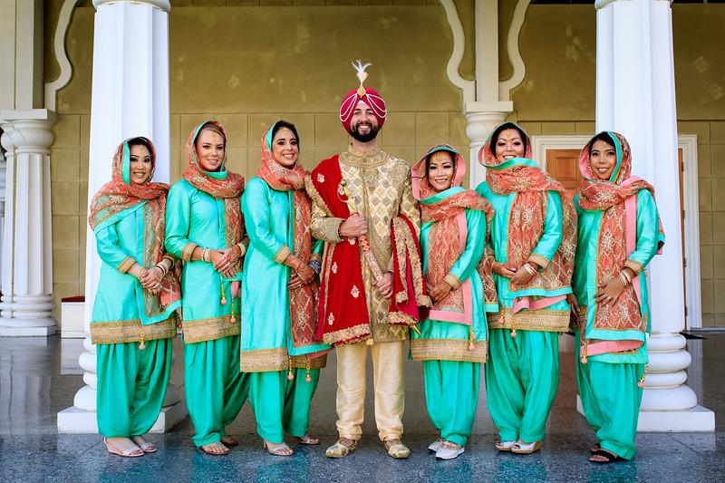 Neelam_and_Matt_Gurdwara_Wedding-1217.jpg