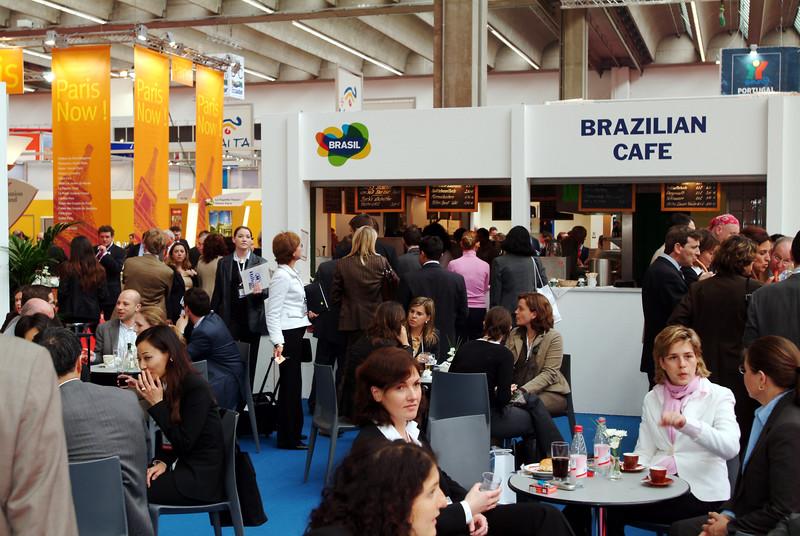 General Shot brasil Cafe.jpg