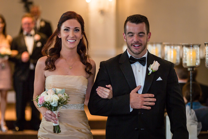 Wedding - Thomas Garza Photography-307.jpg