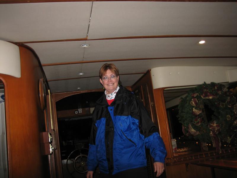 Christmas 2006 & Other 137.JPG