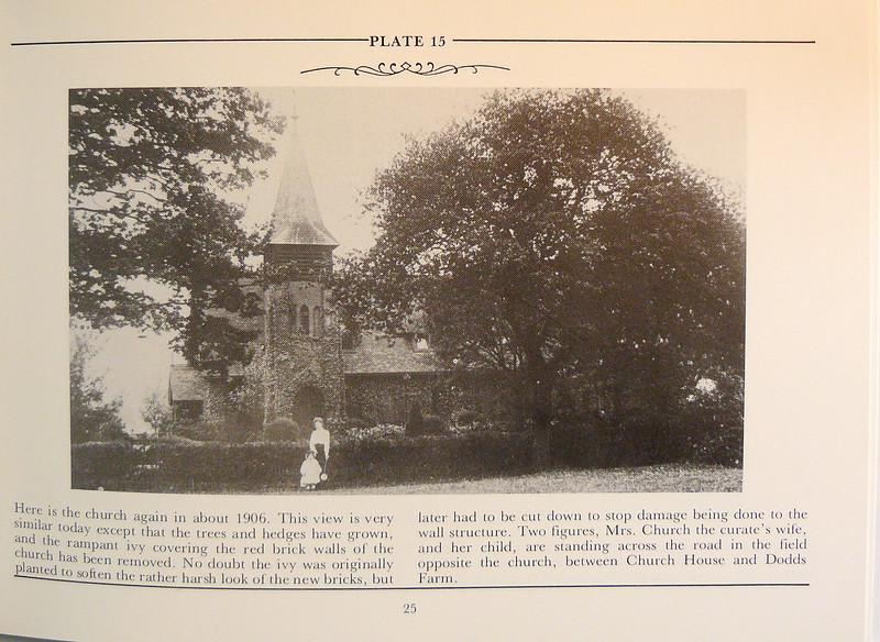 070805_Wrights of Kelvedon Hall - Page 25.jpg