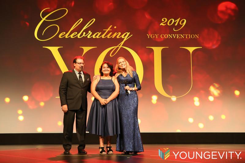 09-20-2019 Youngevity Awards Gala ZG0267.jpg